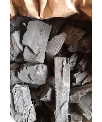 Lumpwood Charcoal - 3Kgs