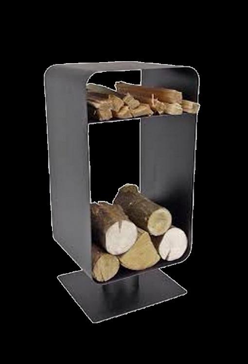Manor Fireside Nordic Log Holder