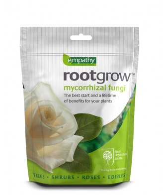 Empathy rootgrow 150g