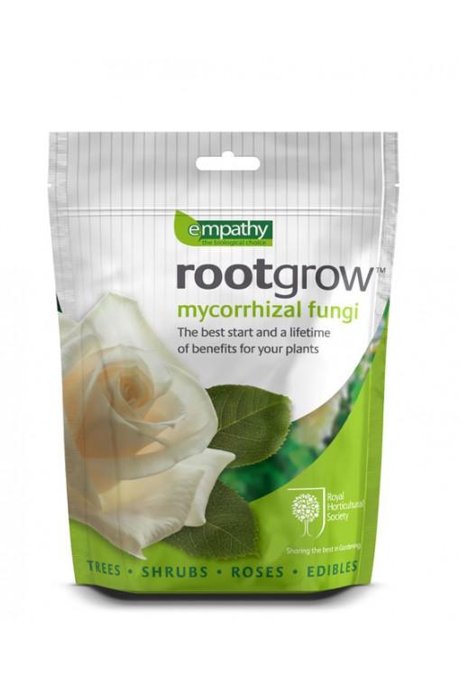 Empathy rootgrow 150g