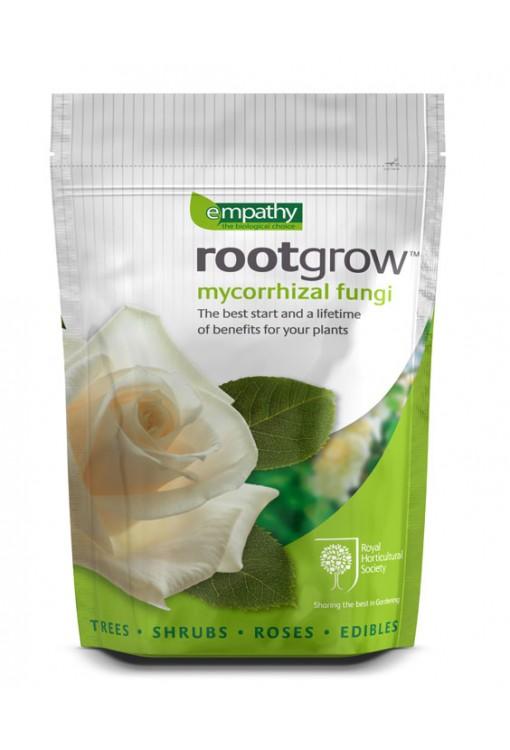 Empathy rootgrow 360g