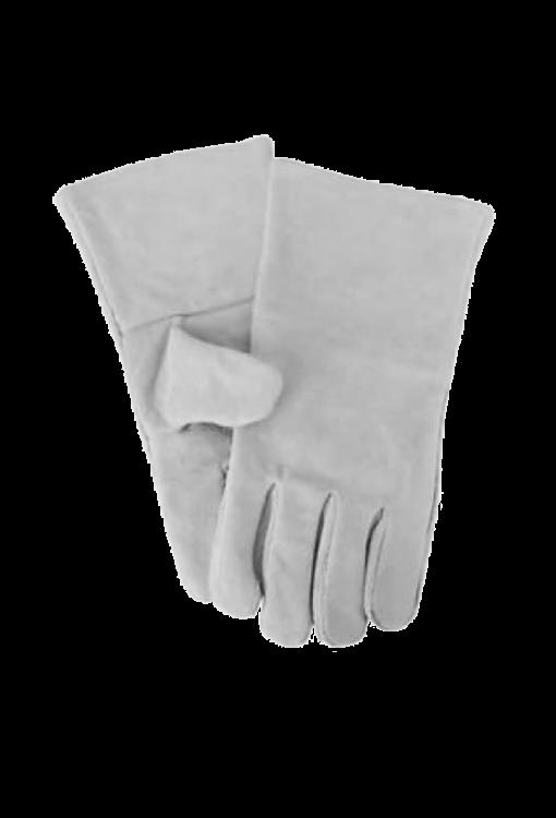 Manor Fireside Gloves