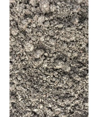 Eco Organic Waste Compost (40Ltr Bags)
