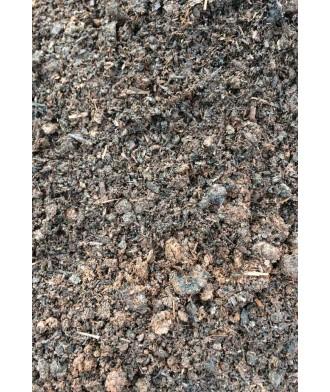 Mushroom Compost (75Ltr Bags)